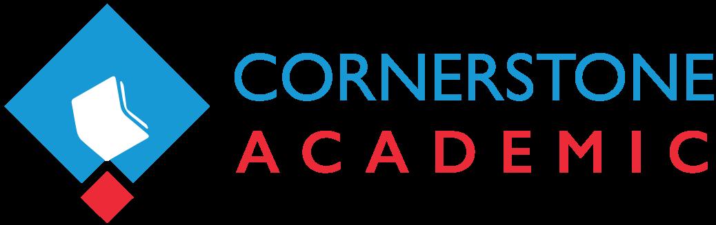 Take a Free Practice SAT – Cornerstone Academic
